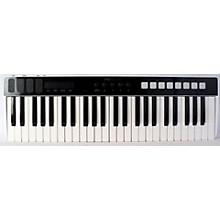 IK Multimedia IRIG KEYS IO MIDI Controller