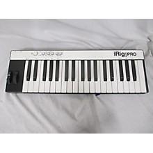 Apple IRIG KEYS PRO MIDI Controller