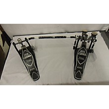 TAMA IRON COBRA DOUBLE PEDAL Double Bass Drum Pedal