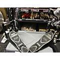 TAMA IRON COBRA Double Bass Drum Pedal thumbnail