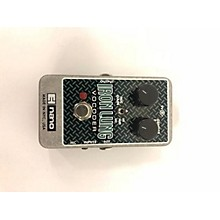 Electro-Harmonix IRON LUNG Vocal Processor