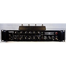 Laney IRT STUDIO Tube Guitar Amp Head