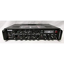 Laney IRT-studio Tube Guitar Amp Head