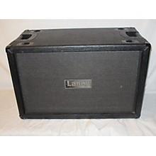 Laney IRT212 Guitar Cabinet