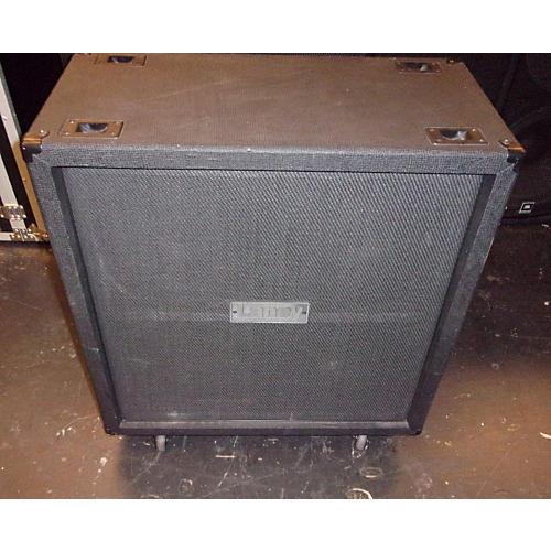 Laney IRT412 Guitar Cabinet