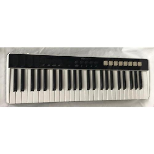 IK Multimedia IRig Keys I/O 49 MIDI Controller