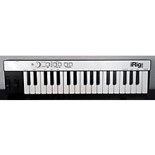 IK Multimedia IRig Keys Portable Keyboard