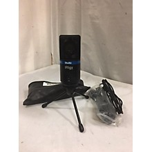 IK Multimedia IRig Mic USB Microphone