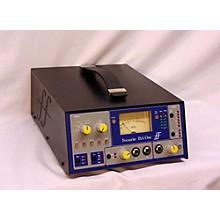 Focusrite ISA One VU Meter Microphone Preamp