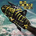 Alliance Ian Gillan - Clear Air Turbulence thumbnail