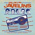 Alliance Ian Gillan - Raving With Ian Gillan & The Javelins thumbnail