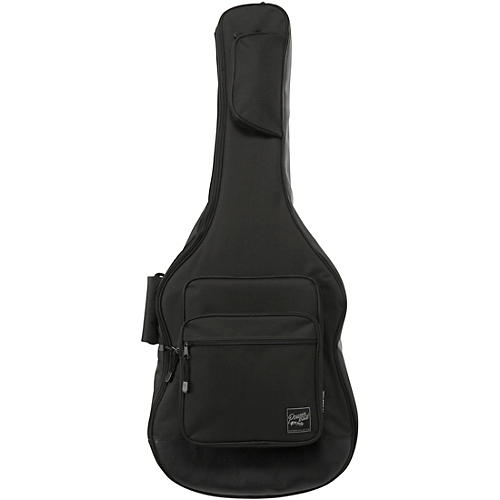 Ibanez Ibanez POWERPAD Classical Guitar Gig Bag ICB540