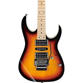 ibanez ibanez rg series rg470ahm 6 string electric guitar guitar center. Black Bedroom Furniture Sets. Home Design Ideas