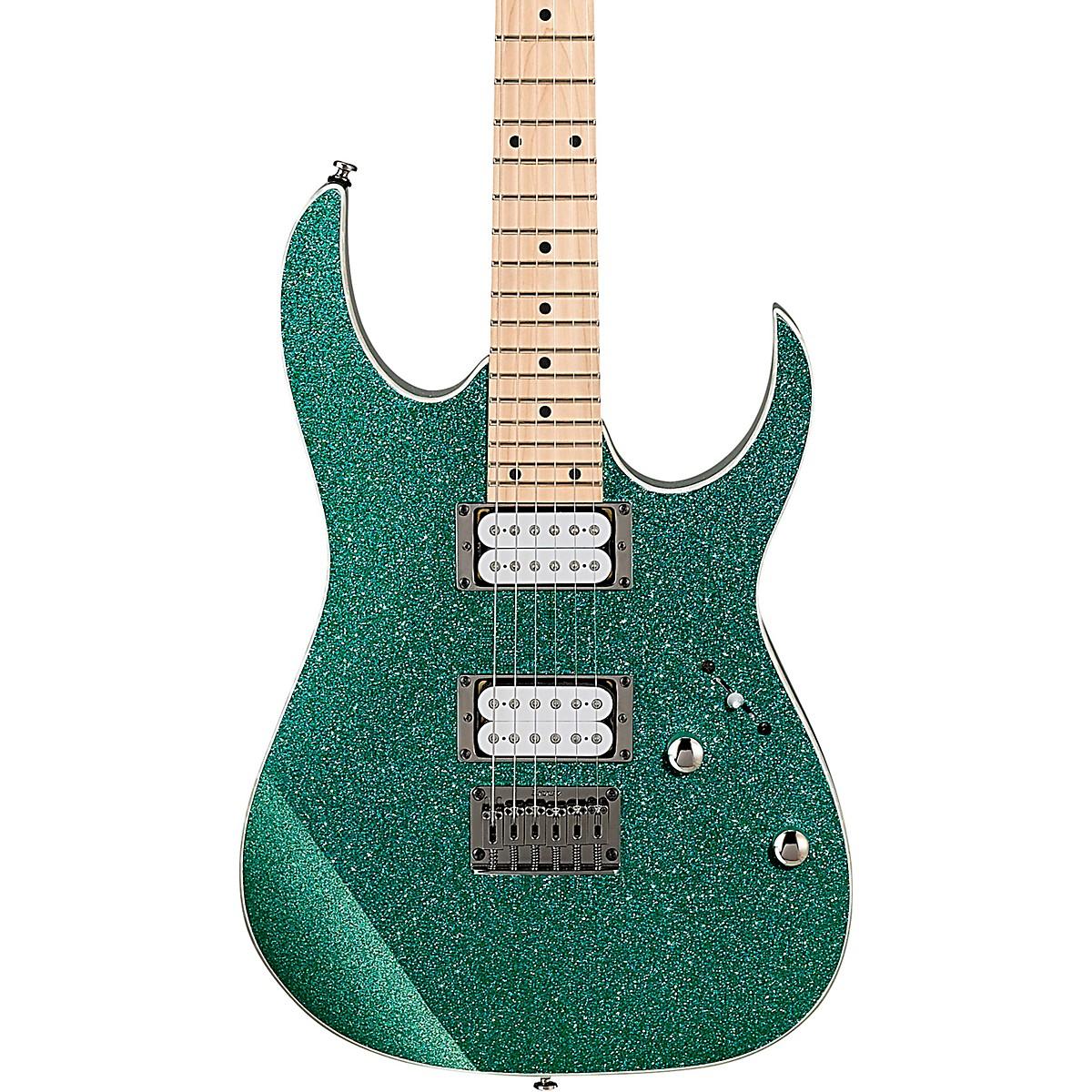 Ibanez Ibanez RG421MSP RG Series Electric Guitar