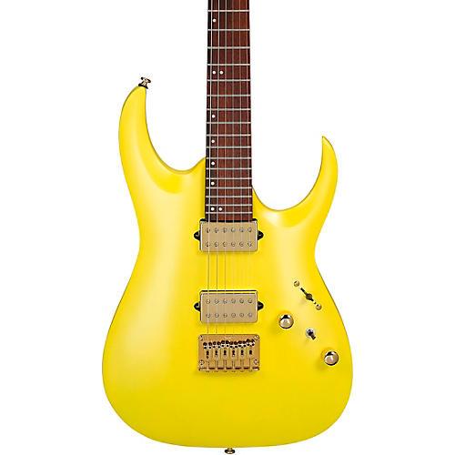 Ibanez Ibanez RGAR42HP RGA High Performance Electric Guitar