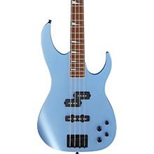 Ibanez RGB300 4-String Electric Bass Guitar Soda Blue Matte