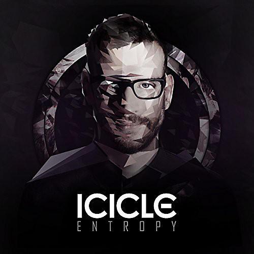 Alliance Icicle - Entropy