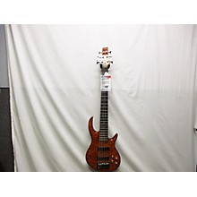 Carvin Icon 6 Electric Bass Guitar