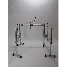Pearl Icon Drum Rack Drum Rack