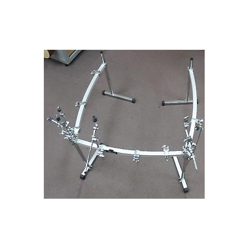 Pearl Icon Rack Rack Stand