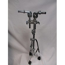 Pearl Icon Rack Stand