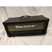 Blackstar Id Core 150 Solid State Guitar Amp Head
