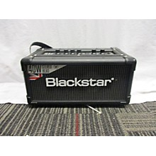 Blackstar Id Core 40 Watt Head Solid State Guitar Amp Head