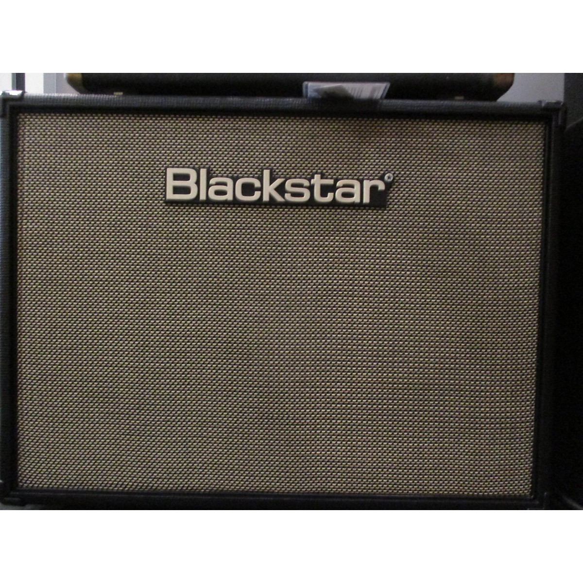 Blackstar Id:212sp Guitar Cabinet