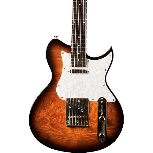 Washburn Idol Standard 26 Electric Guitar
