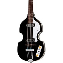 Ignition Series Violin Bass Trans Black