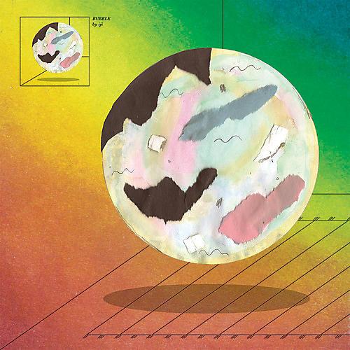 Alliance Iji - Bubble
