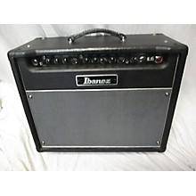 Ibanez Il 15 Tube Guitar Combo Amp