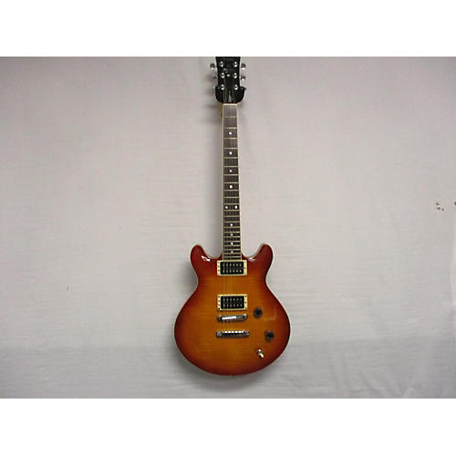 Yamaha Image Standard Solid Body Electric Guitar