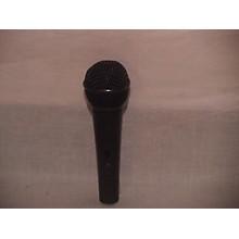 Radio Shack Imp 600 Dynamic Microphone