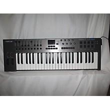 Nektar Impact LX 49 MIDI Controller