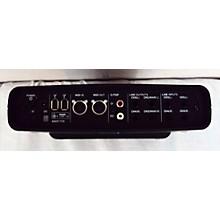 TC Electronic Impact Twin Audio Interface