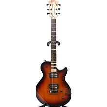 Lag Guitars Imperator 66 Solid Body Electric Guitar