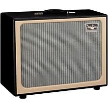 Imperial 112 60W 1x12 Guitar Speaker Cabinet Black