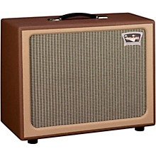Imperial 112 60W 1x12 Guitar Speaker Cabinet Brown
