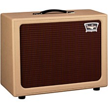 Imperial 112 60W 1x12 Guitar Speaker Cabinet Cream