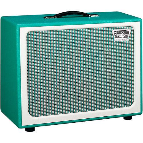 Tone King Imperial 112 60W 1x12 Guitar Speaker Cabinet