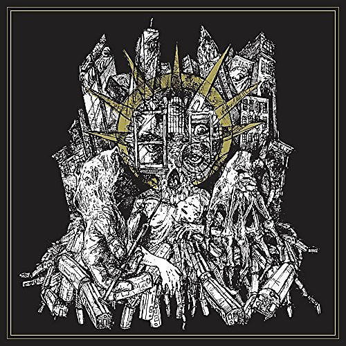 Alliance Imperial Triumphant - Abyssal Gods