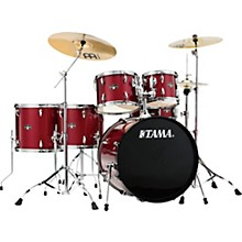 Tama Complete Drum Sets Guitar Center