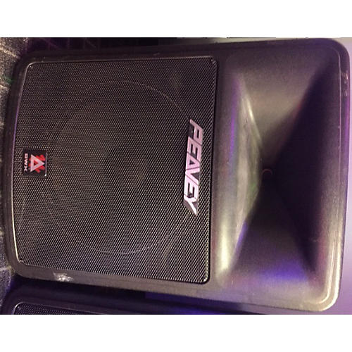 Peavey Impulse 1015p Unpowered Speaker