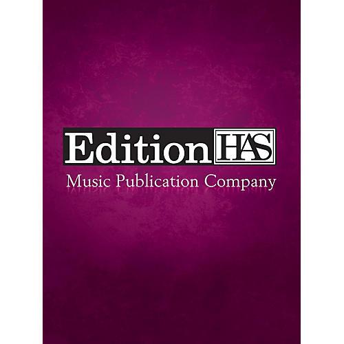Edition Has In Alaska in A Major (Octavo) SATB Composed by Donald Beattie