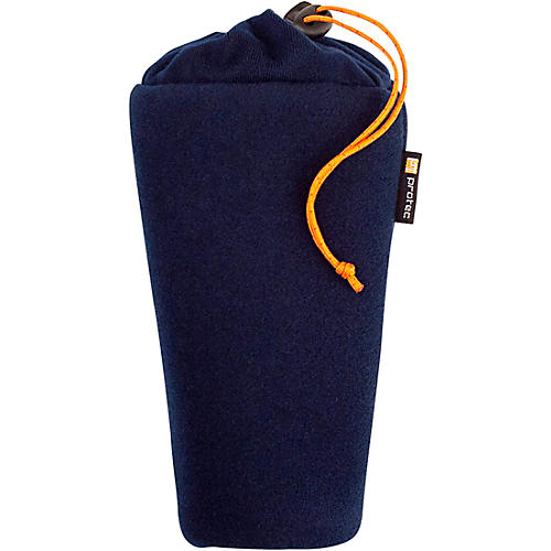 Protec In-Bell Storage for Bari Sax