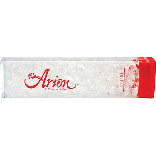 Arion Humidifier In Case Humidifier