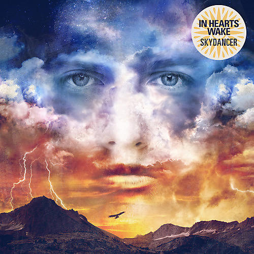 Alliance In Hearts Wake - Skydancer