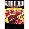 MVP In The Style of Van Halen DVD thumbnail