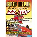MVP In The Style of ZZ Top Guitar (DVD) thumbnail